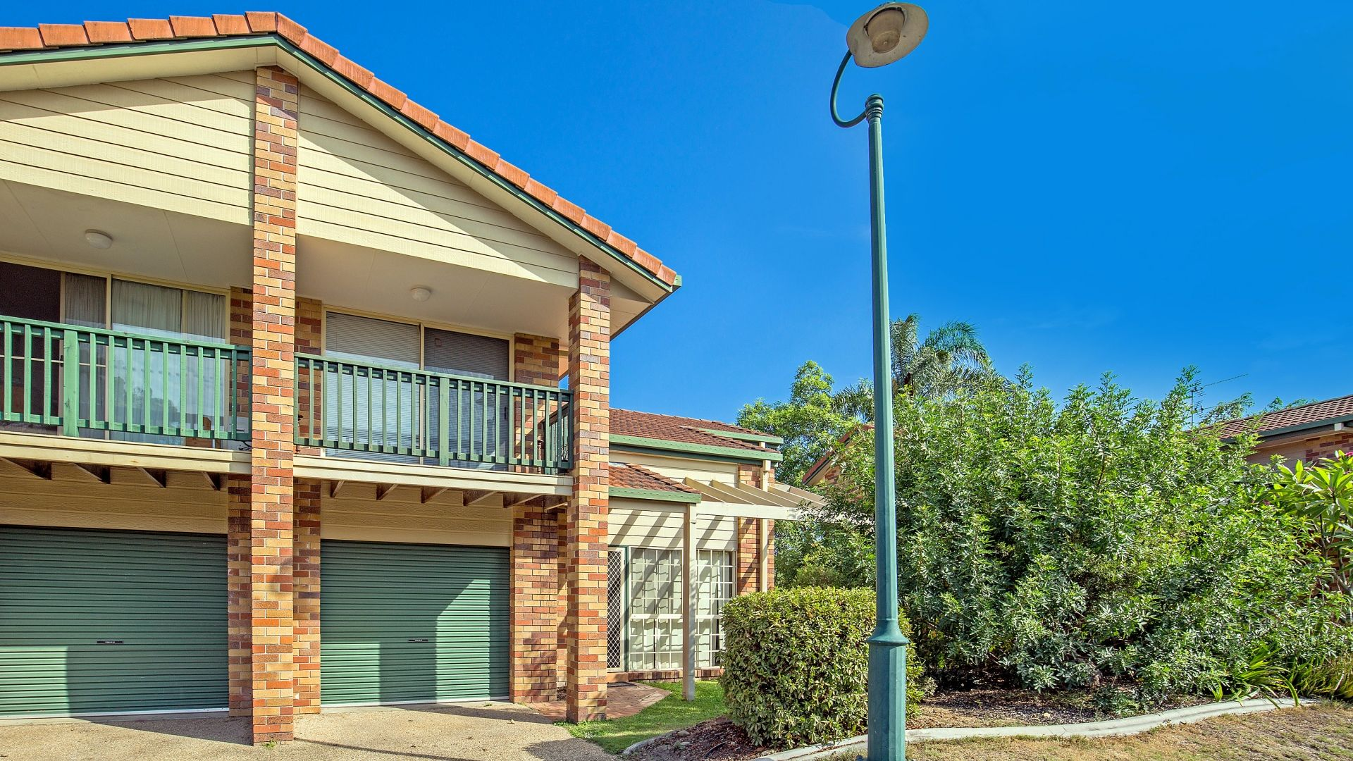 24/8 Doyalson Place, Helensvale QLD 4212, Image 1