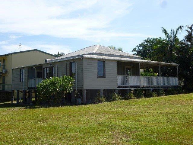 43 Helen Street, Cooktown QLD 4895, Image 1