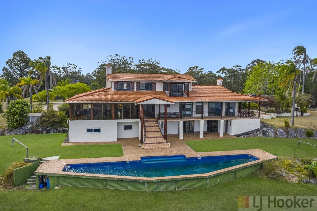 51 Park Drive, Ashby Heights NSW 2463, Image 1