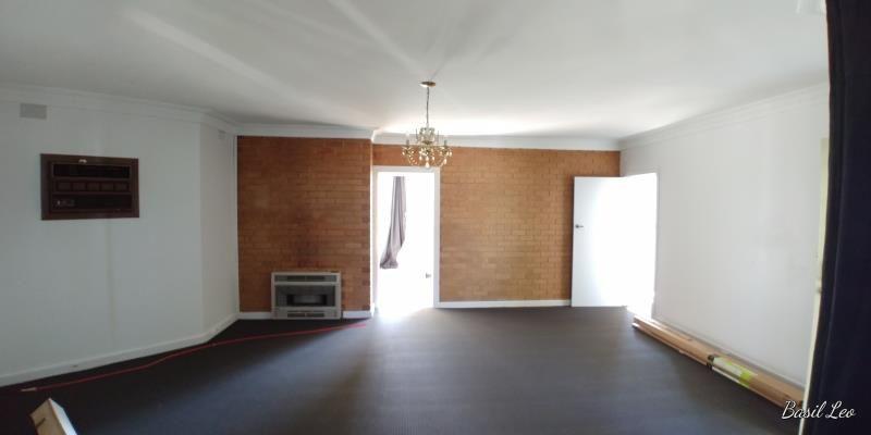 34 Red Cedar Drive, Reynella SA 5161, Image 1