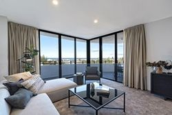 Picture of 22/1 Bondi Avenue, Mermaid Beach