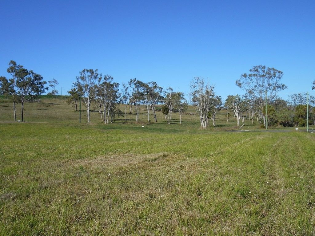 Lot 31/59 Moonlight Drive, Sarina QLD 4737, Image 0