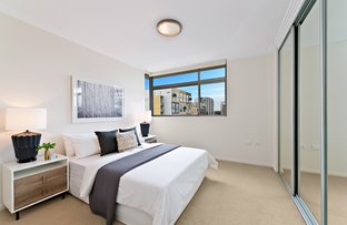 Picture of 37/24-28 John Street, Mascot NSW 2020