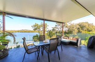 Picture of 210 Kennedy Drive, Tweed Heads West NSW 2485