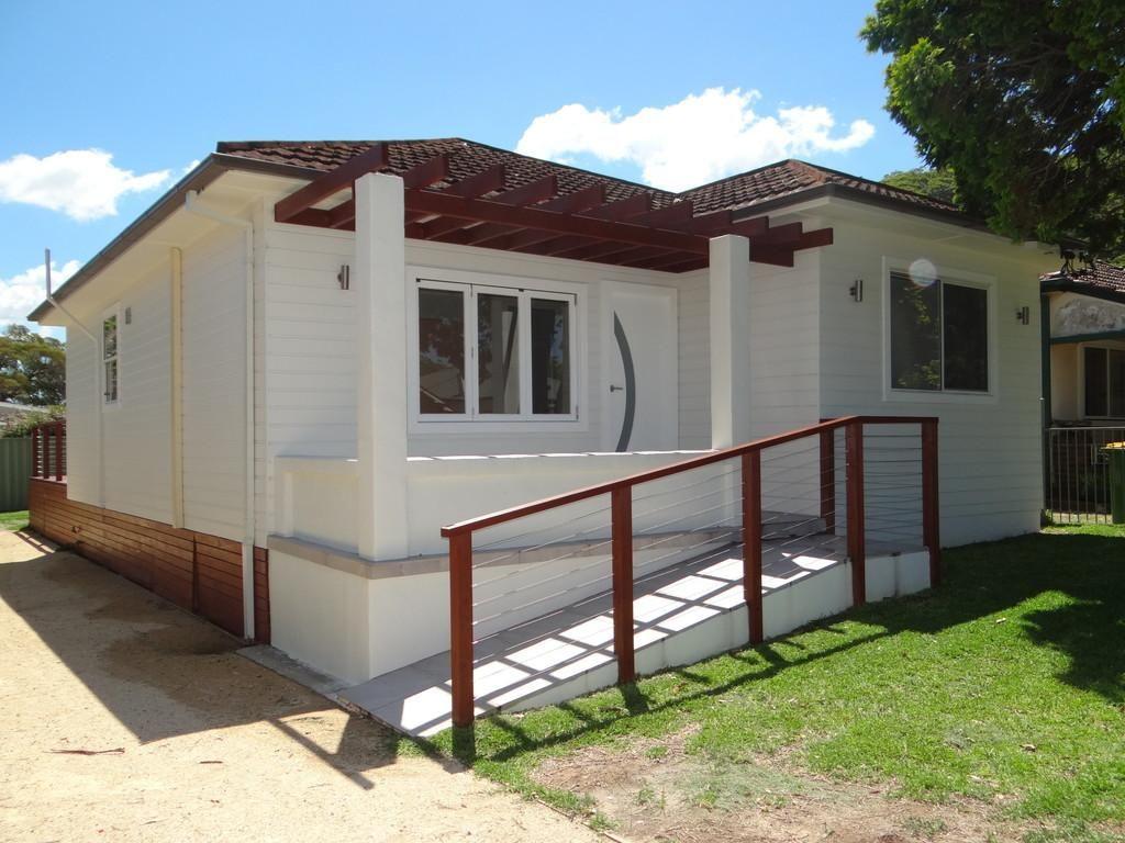 17 Myall Street, Ettalong Beach NSW 2257, Image 0