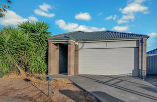 Picture of 21 Baratta Road, Tarneit VIC 3029