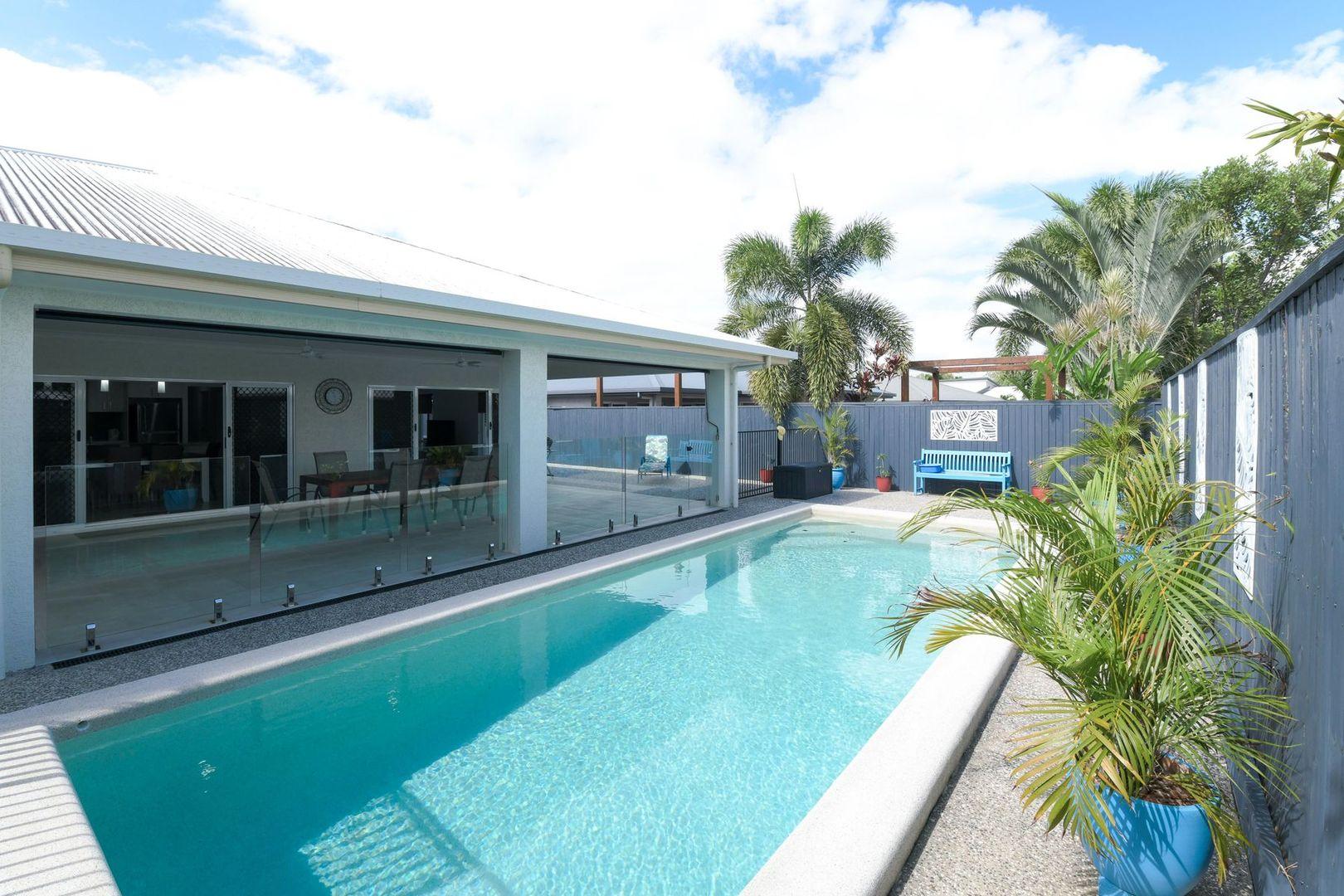 2 Seaways Street, Trinity Beach QLD 4879, Image 0