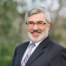 Vic Apakian, Director - Licensed Estate Agent