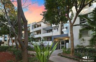 Picture of 27/5 Mockridge Ave, Newington NSW 2127