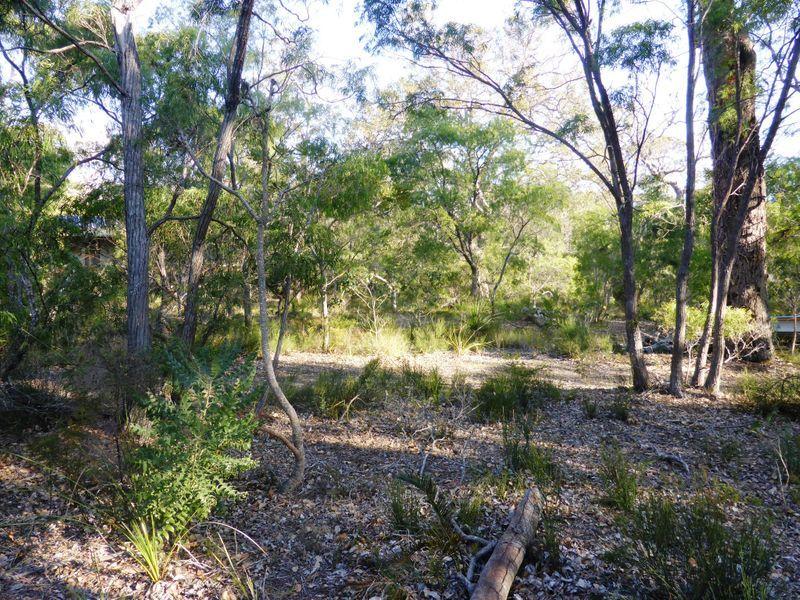 17 Flora Grove, Molloy Island WA 6290, Image 2
