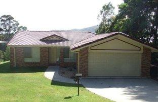 80 Main  Street, Eungai Creek NSW 2441