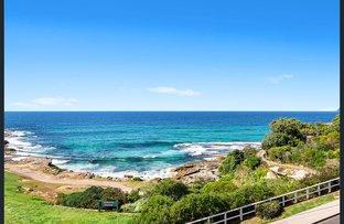 Picture of 6/17 GAERLOCH AVENUE, Tamarama NSW 2026