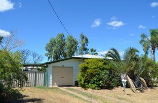 Picture of 21 Littlefield Street, Blackwater QLD 4717