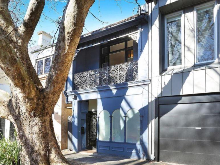 17 Hopewell Street, Paddington NSW 2021, Image 4