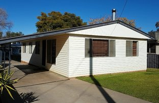 40 Brough Street, Cobar NSW 2835