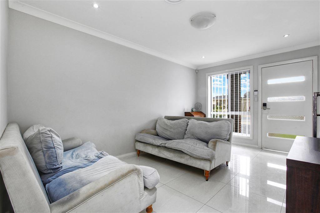 38 Criterion Crescent, Doonside NSW 2767, Image 1
