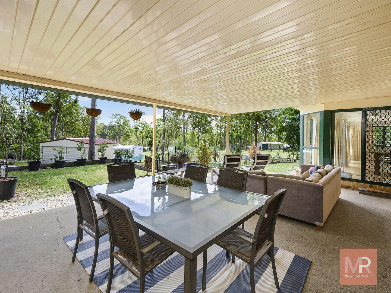 81 Bamboo Drive, Cedar Vale QLD 4285, Image 1