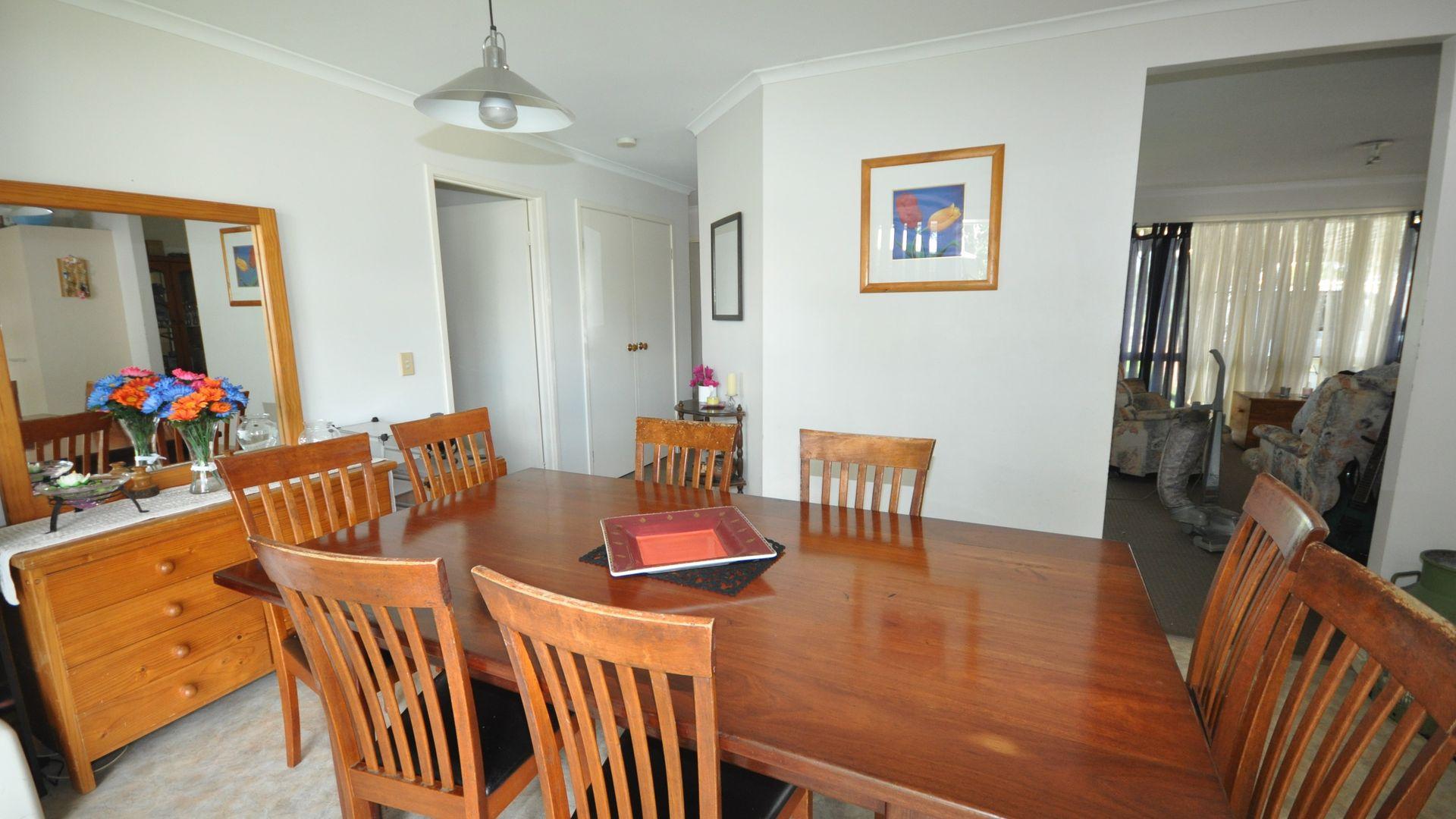 8 Russell Street, Casino NSW 2470, Image 1