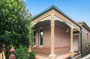 Picture of 5 Martin Street, Naremburn NSW 2065
