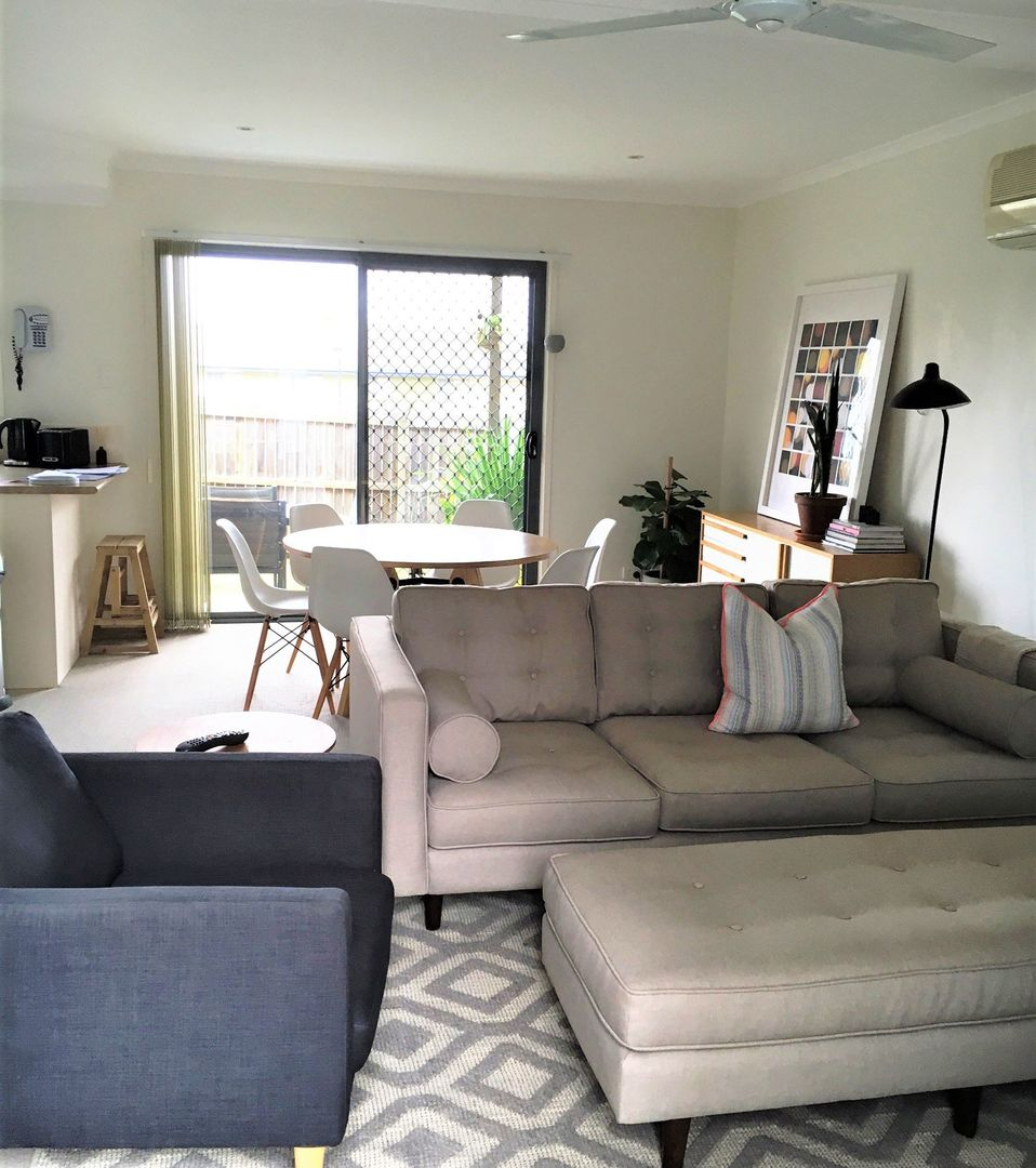 68/250 Sumners Road, Riverhills QLD 4074, Image 0