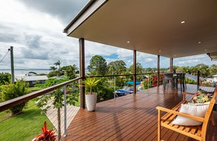 Picture of 35 Turnstone Boulevard, River Heads QLD 4655