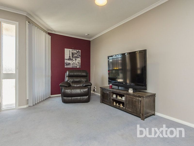 4/119 Torquay Road, Grovedale VIC 3216, Image 2
