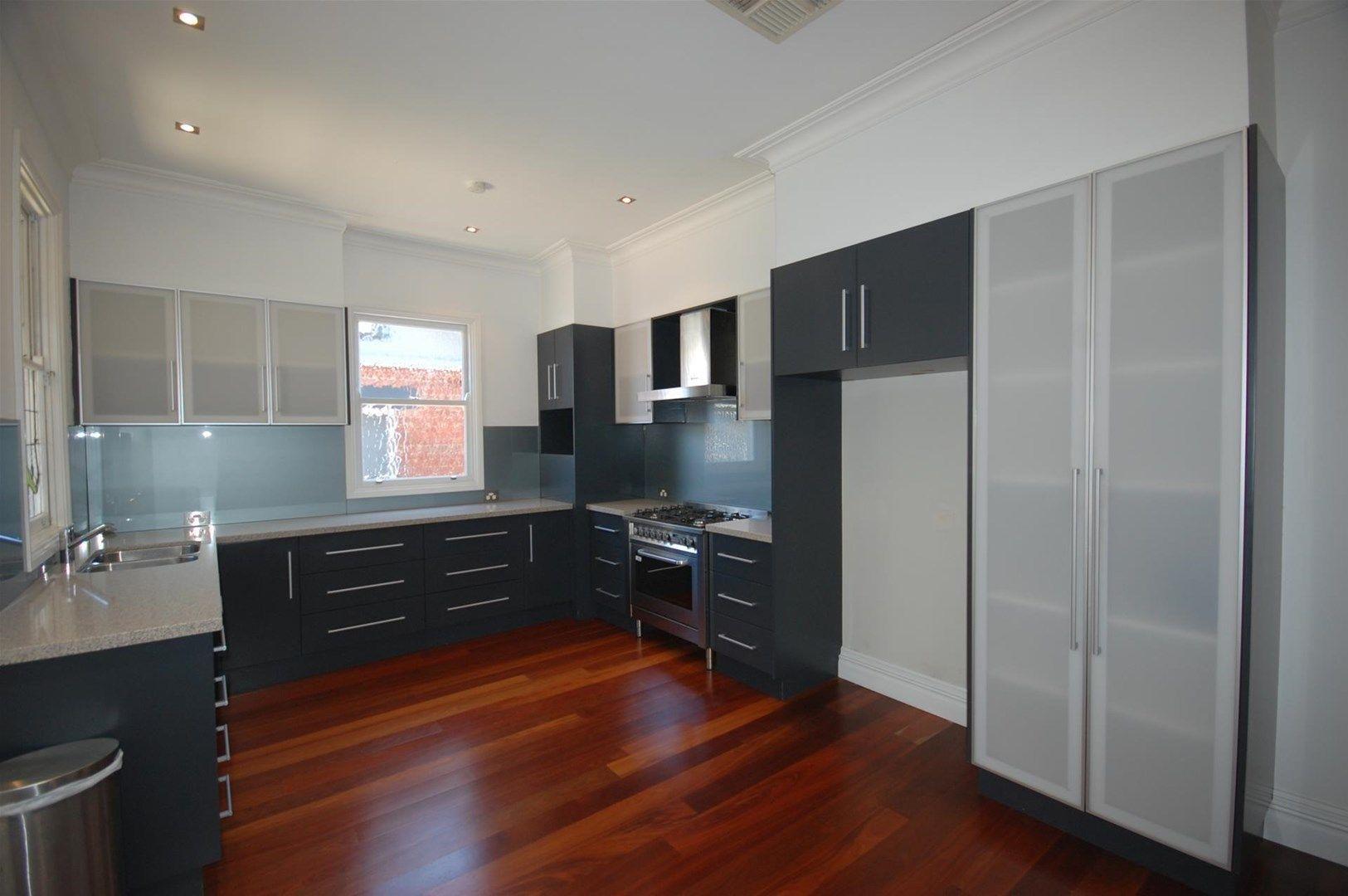 5 Roma Street, Wagga Wagga NSW 2650, Image 1