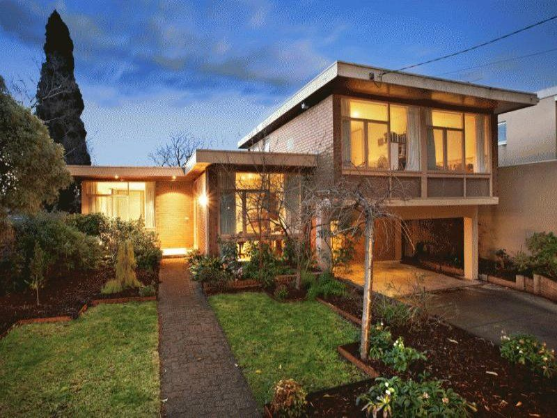 7 Helenslea Road, Caulfield North VIC 3161, Image 0