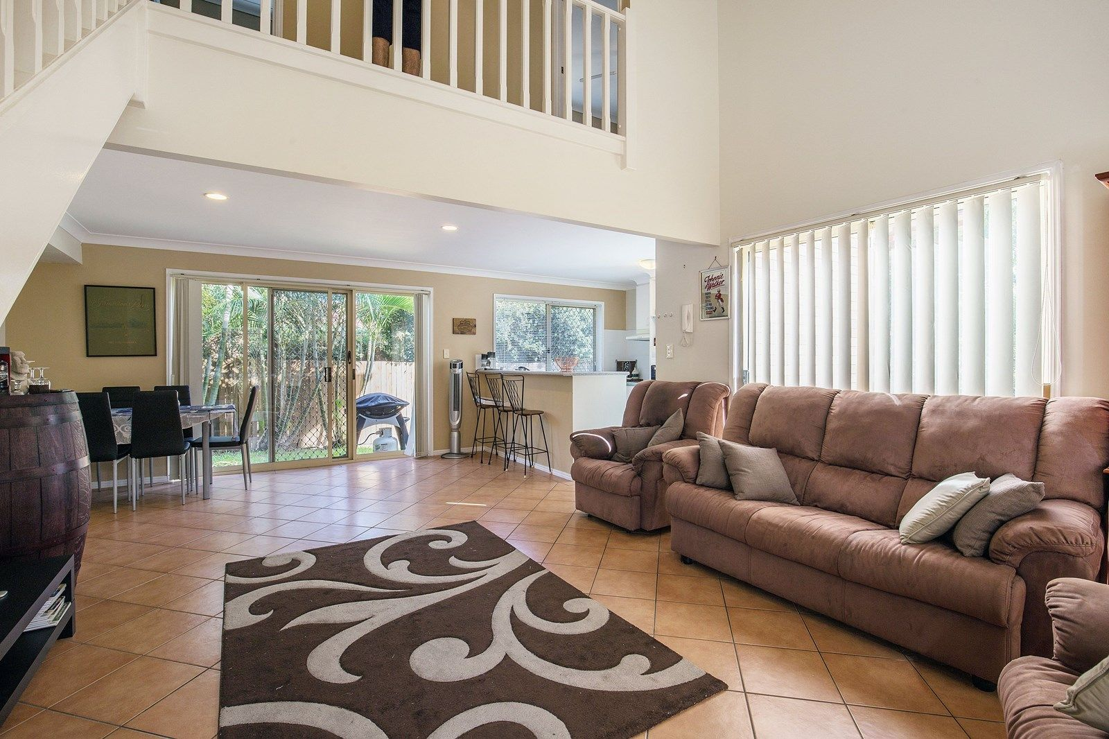 24/8 Doyalson Place, Helensvale QLD 4212, Image 2