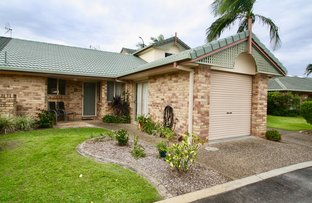 Picture of 15/284 Oxley Drive, Coombabah QLD 4216
