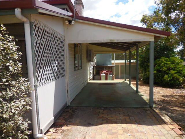 53 Muir Street, Mount Barker WA 6324, Image 2