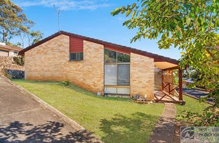 Picture of 5/2 Dixon Place, Lismore Heights NSW 2480