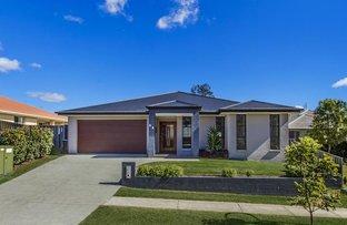 26 Drovers Way, Wadalba NSW 2259
