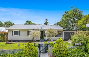 33a Perth Street, Rangeville QLD 4350