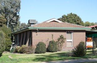 Picture of 60 McFarland Road, Wodonga VIC 3690