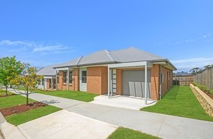 Picture of 7 Langley Avenue, Renwick NSW 2575
