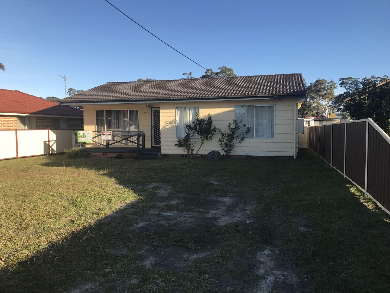 90 LEUMEAH STREET, Sanctuary Point NSW 2540, Image 0