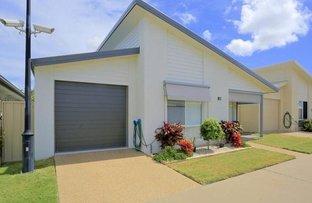 34/39 Wearing  Road, Bargara QLD 4670