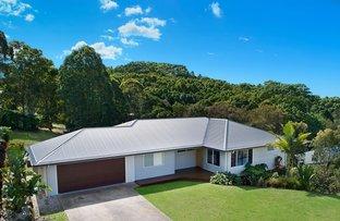 Picture of 2 Roseash Court, Pottsville NSW 2489