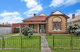 Picture of 27 Kintore Street, Mile End SA 5031