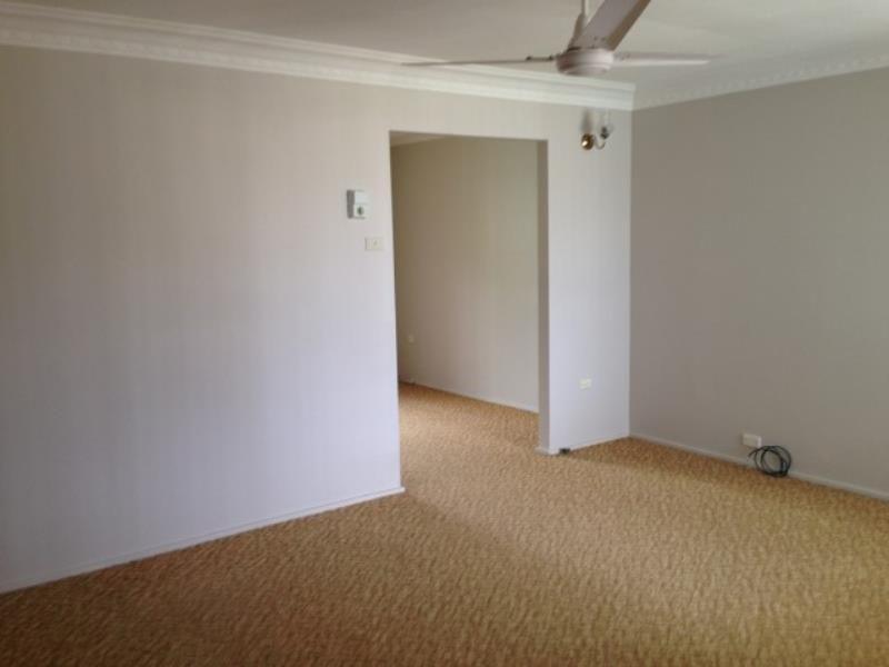 7 Griffiths Avenue, Floraville NSW 2280, Image 2
