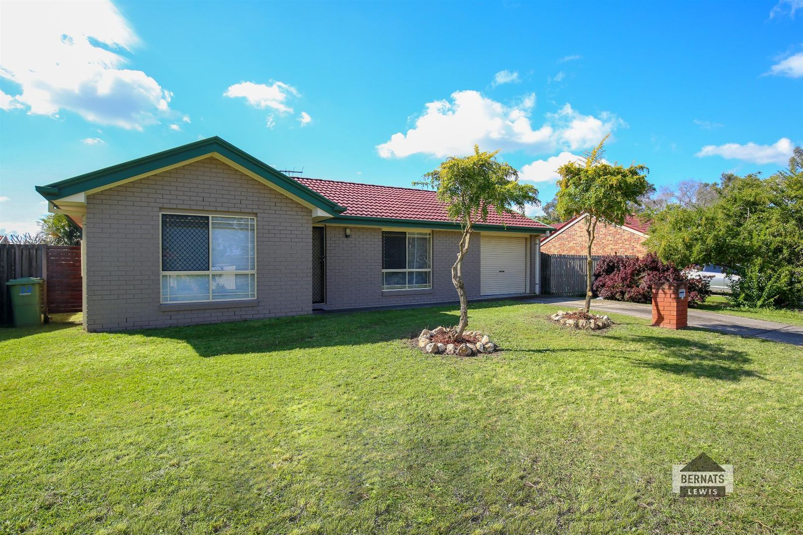 22 Oakwood Drive, Waterford West QLD 4133, Image 1