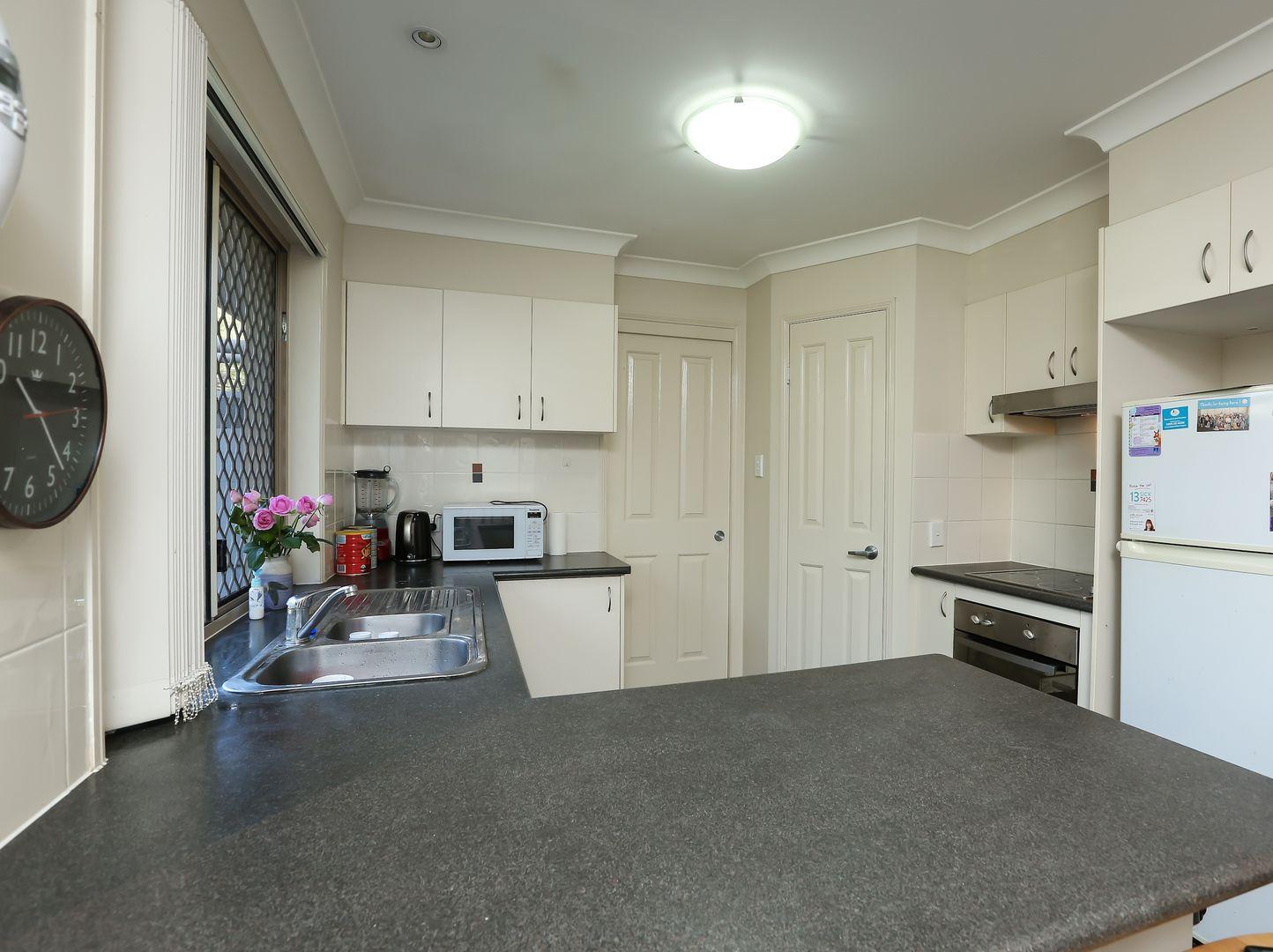 19 Kathleen Street, Richlands QLD 4077, Image 2