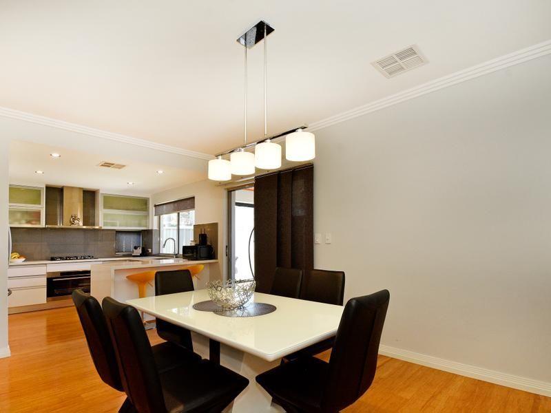 4A Brian Avenue, Morley WA 6062, Image 1