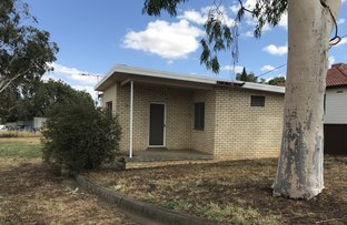 Picture of 8 Crawford Street, Tamworth NSW 2340