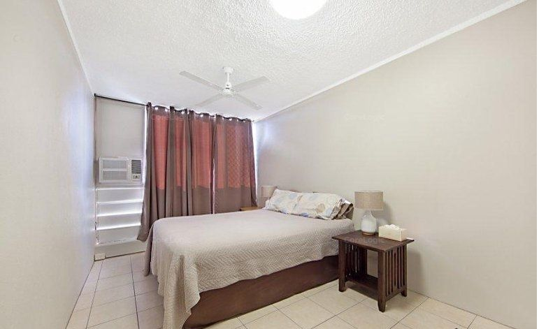 1/31 Surrey Street, Hyde Park QLD 4812, Image 2
