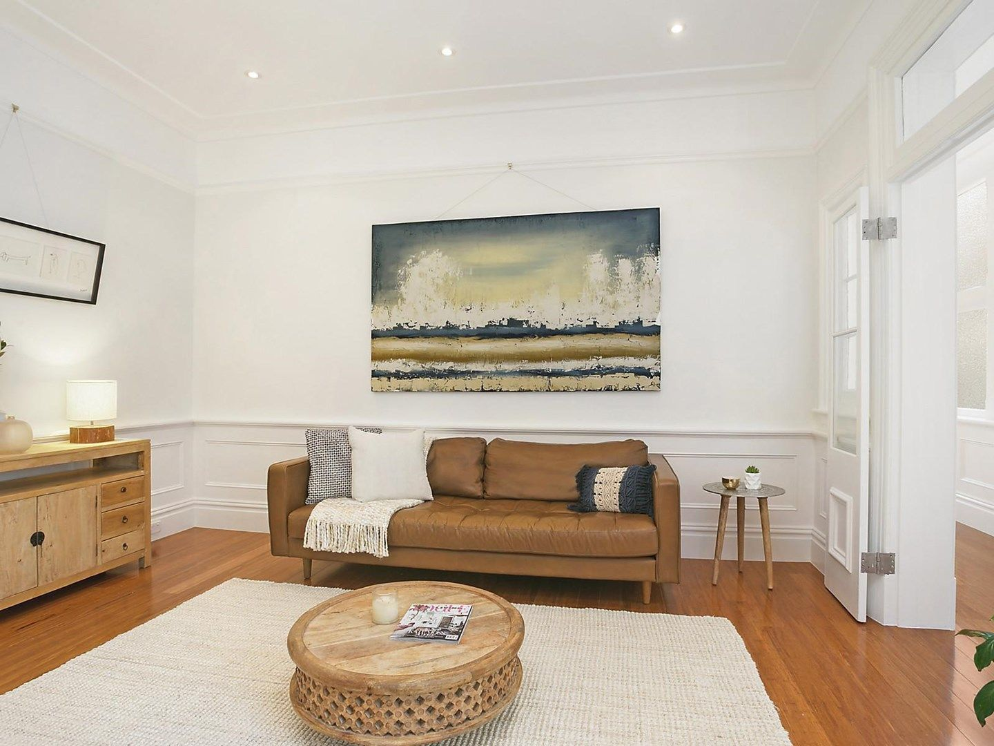 1/149 Coogee Bay Road, Coogee NSW 2034, Image 0