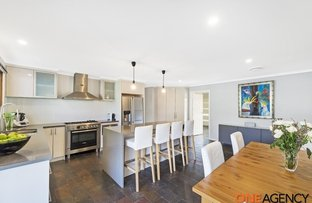 7/80 Marr Street, Pearce ACT 2607