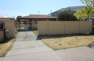 Picture of 35 Hutchison Street, Rivervale WA 6103