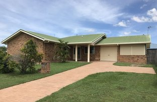 Picture of 12 Frank Paul Street, Andergrove QLD 4740